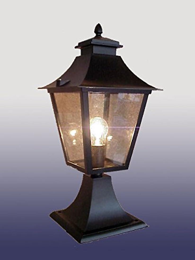 旅行者在庫俳優防水 照明器具 フィールドライト 2灯式 LED ライト 22W 昼光色 工事不要