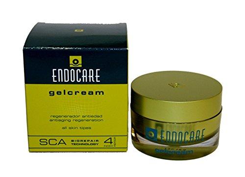 Endocare Gelcream Bio-repair 30ml