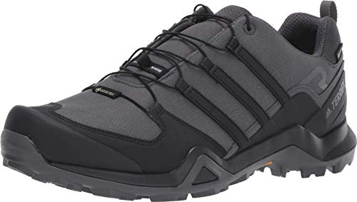 adidas outdoor Men's Terrex Swift R2 GTX¿