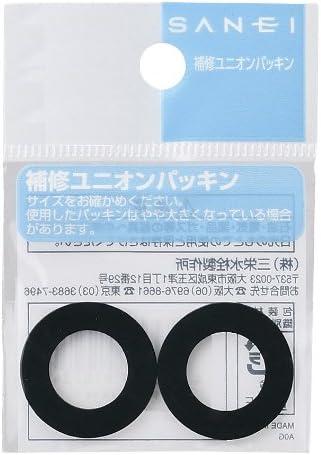 Kunststoffei Plastikei 60 40  mm 10 Stück