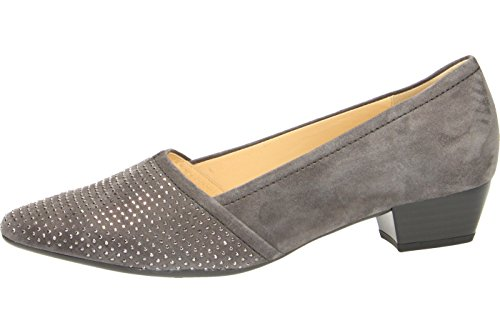 ville femme Gabor zinn de 25482 Chaussures tggwqBnT