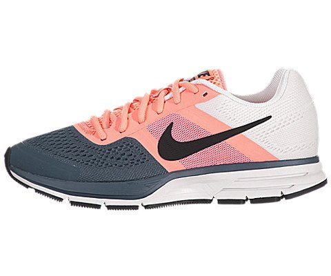 brand new ed03d c8648 Nike Air Pegasus+ 30 Running Shoes - Buy Online in Oman.   Apparel Products  in Oman - See Prices, Reviews and Free Delivery in Muscat, Seeb, Salalah,  ...