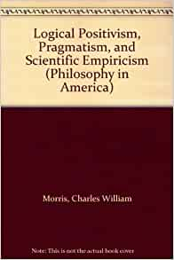 Logical Positivism & the New Atheists
