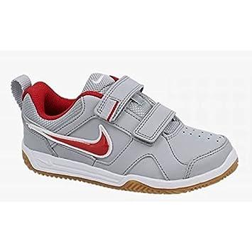 Nike Sneaker LYKIN 11 Schuhe Kinder Jungen 30: Amazon.de: Sport ...
