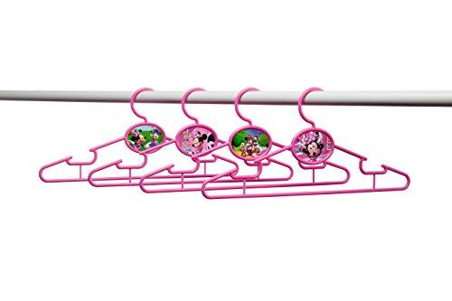 Gancho de ropa delta children 50 piezas en for Gancho de ropa en ingles