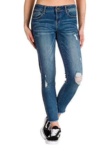 Girls raceday Jeans Femme Jeans Empyre Femme raceday Girls raceday Empyre Jeans Empyre Girls Femme Empyre fqX1nIwx