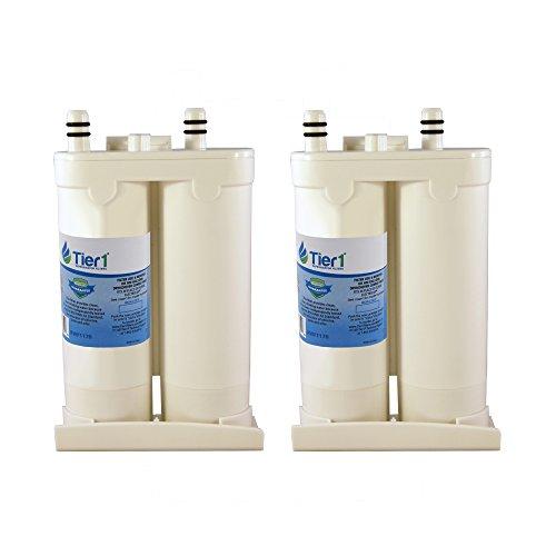 electrolux water filter ewf2cbpa - 4