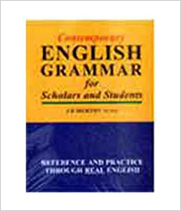 The Complete English Grammar For Italian Students Pdf