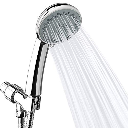 Most bought Handheld Showerheads