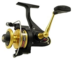 Penn SSG Graphite Series Spinfisher Spinning Reel (275-Yard, 12-Pound)