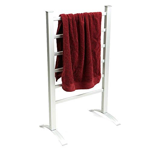 Buy towel warmer rack