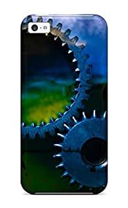 Herbert Mejia's Shop Best 3130369K88515726 Fashion Protective Graphic Art Case Cover For Iphone 5c