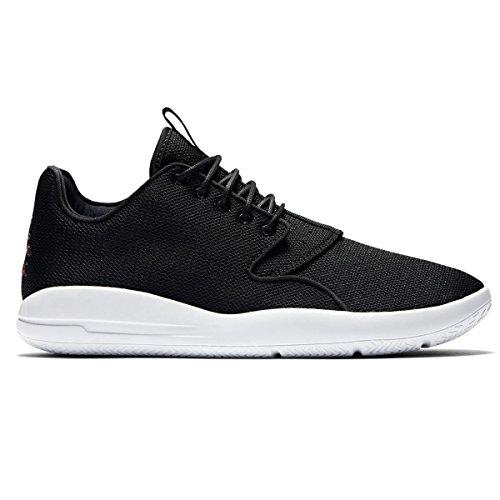 Air Jordan Shoes: Amazon.com