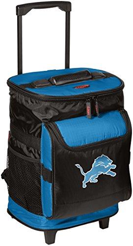 Detroit Lions Cooler Lions Cooler Lions Coolers Detroit