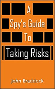 A Spy's Guide To Taking R