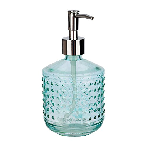 Vintage Hand Soap Dispenser - 8