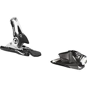 Rossignol Axial3 Dual 120 B90 Ski Binding Men's