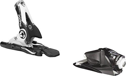 Rossignol Axial3 Dual 120 B90 Ski Binding - Men's