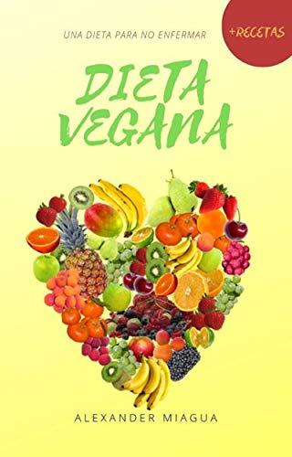 Como comenzar dieta vegana