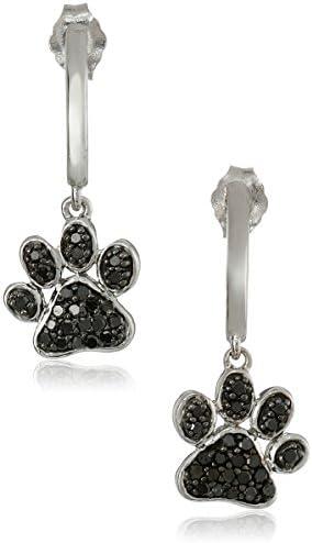 Ladies Tights Wave,Diamonds, Pattern Tights Alphabet--Dog Tooth Peace symbol