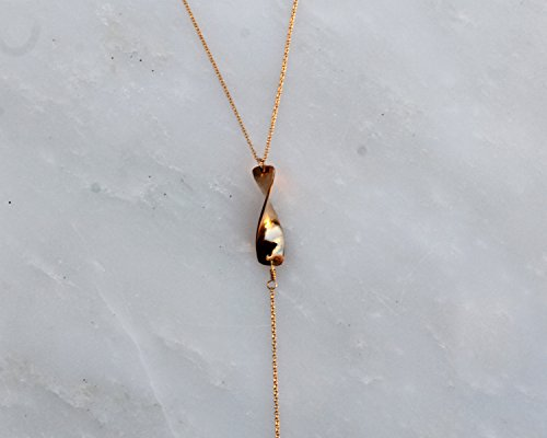 whirlpool-necklace