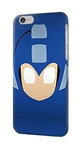 LJF phone case S1892 Cardcaptor Sakura Case Cover For iphone 6 plus 5.5 inch