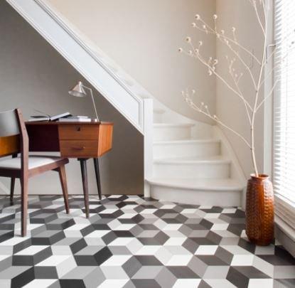 Extreme Vinyl Flooring Top Quality Slip Resistant Vinyl Flooring