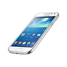 Samsung Galaxy S4 Mini i257m Canadian Model - Unlocked - White