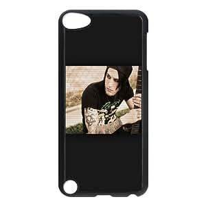 Falling in Reverse iPod Touch 5 Case Black Ccnhv