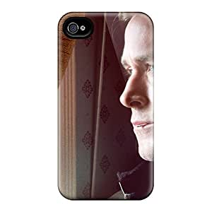 Awesome Drive_movies_desktop__ryan_gosling_hq_photos Flip Cases With Fashion Design For Iphone 6