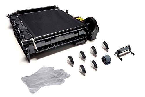 Altru Print Q3675A-DTK-AP (RG5-7455, C9660-69004, C9724A) Deluxe Transfer Kit for HP Color Laserjet 4600/4610 / 4650 Includes Electrostatic Transfer Belt & Tray 1-4 Rollers