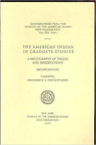 american studies essay topics
