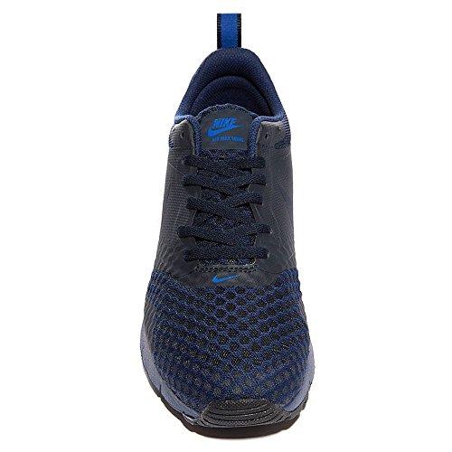 Obsidian Max Mesh Youths Nike Air Trainers Tavas 7YEZEw0q