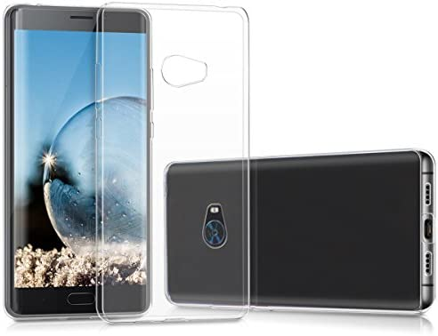 kwmobile Funda para Xiaomi Mi Note 2: Amazon.es: Electrónica