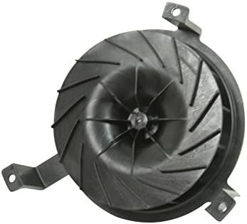 Bosch Siemens horno ventilador Motor. Número de pieza genuina ...