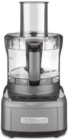 Cuisinart-FP-8GMP1-Elemental-8-Cup-Food-Processor