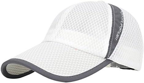 Panegy Outside Sunscreen Adjustable Baseball product image