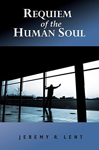 Requiem of the Human Soul - Jeremy Designer