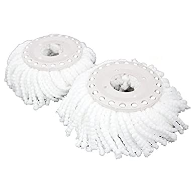jonathan stein jessica persac s wedding registry Flag Pole Kits for Home goplus 2 pieces mop replacement head spin microfiber magic mop refill 360 spinning