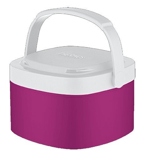 Thermos Stack Lock Insulated Food