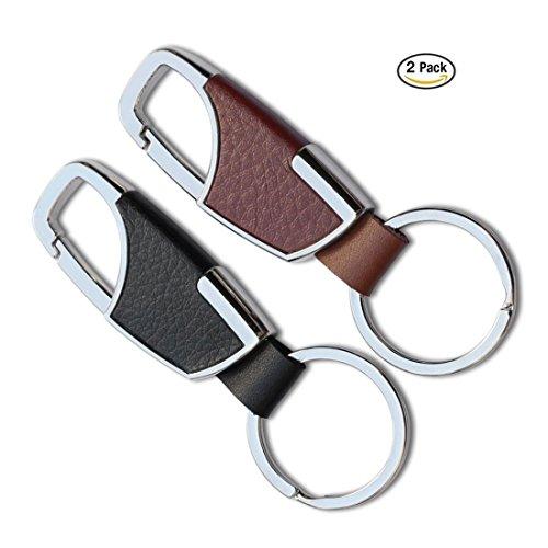 Quality keychain