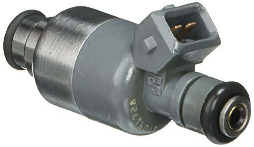 GB Remanufacturing 832-11148 Fuel Injector ()