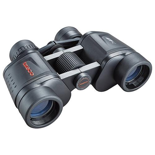 TASCO Essentials Binoculars 7x35mm, Porro Prism, Black, for sale  Delivered anywhere in USA