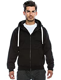 Amazon.com: Blacks - Fashion Hoodies & Sweatshirts / Clothing ...