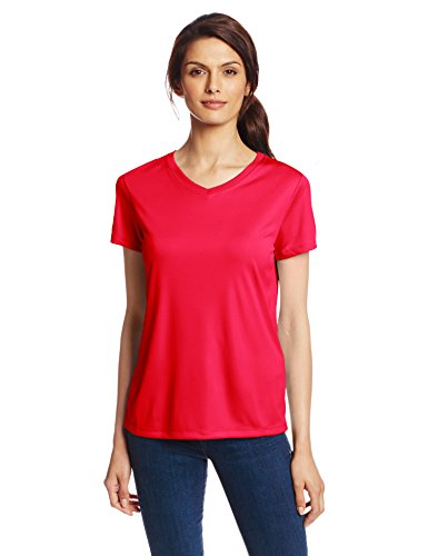 Most Popular Womens Active Shirts & Tees