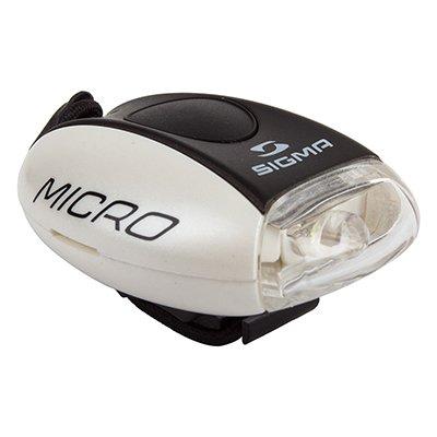 Micro Led Light Kit in Florida - 8
