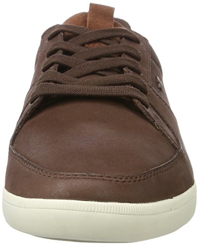 100% authentic for sale Boxfresh Men's Cladd Trainers Brown (Brown) buy online with paypal buy cheap outlet locations VBfSfl4ZxZ