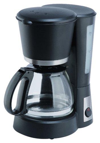 Salco KF 55 - Cafetera de 0.6 l: Amazon.es: Hogar