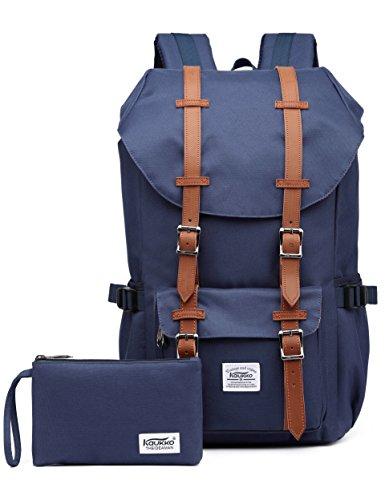 Outdoor Backpack Camping Rucksack Shoulder product image