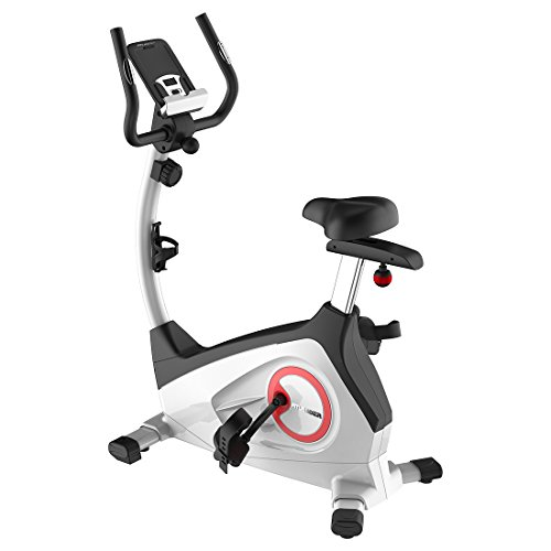 Buy what is the best recumbent exercise bike